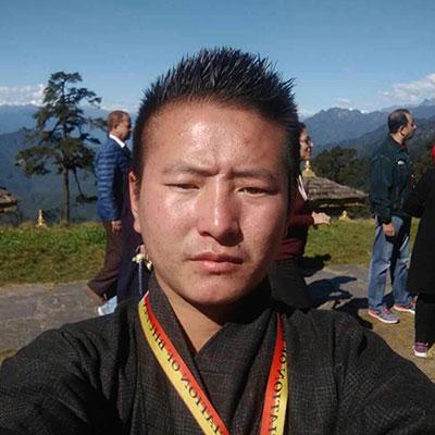 tshering-_wangchuk.jpg