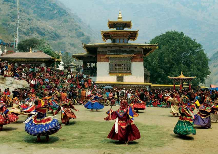 Cultural_Festival.jpg