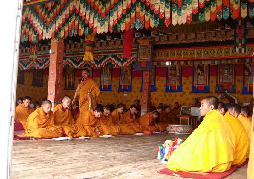 Religious_Ceremony.jpg